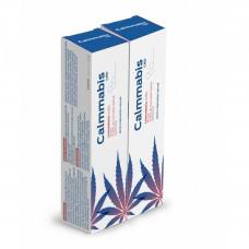 Crema Calmmabis 45 gr.