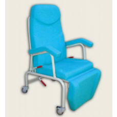 SILLON CLINICO GERIATRICO FREEDOM