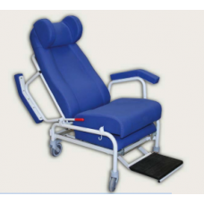 SILLON CLINICO GERIATRICO KINETIC