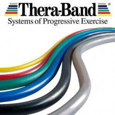 THERA-BAND TUBING 7,5M