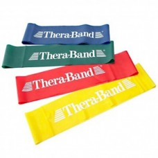 THERA-BAND LOOPS 7,6*20,5CM